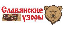 """Интернет-магазин славянской одежды """"Славянские узоры"""""""